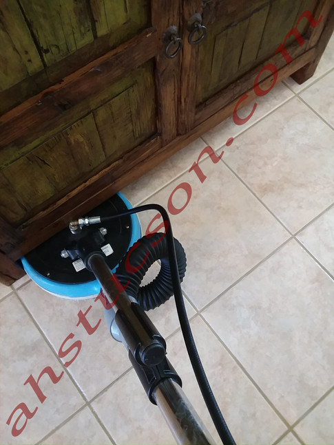 Tile-and-grout-cleaning-20180315_121105.jpg