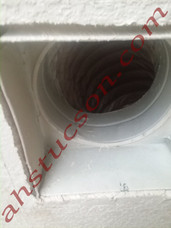 air-duct-cleaning-20180319_100205.jpg