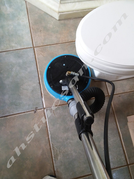 tile-and-grout-cleaning-20171109_095957.jpg