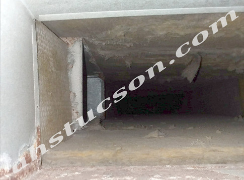 air-duct-cleaning-20171129_122718.jpg