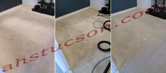 carpet-cleaning-20180324_092520.jpg