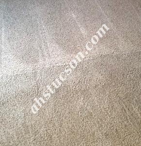 carpet-cleaning-20170624_131302.jpg