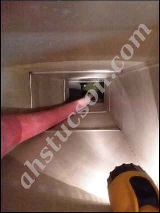 air-duct-cleaning-20170912_105450.jpg