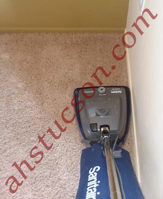 carpet-cleaning-20171129_094156.jpg