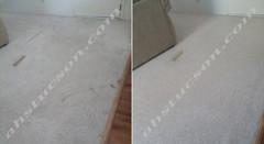 carpet-cleaning-20171013_091858aaa.jpg