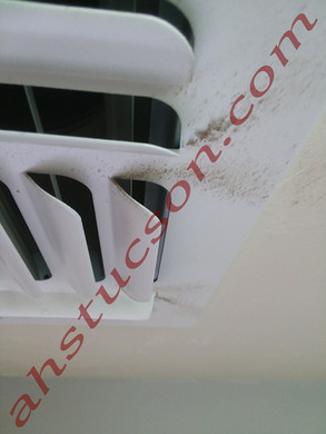 air-duct-cleaning-20180413_151404.jpg