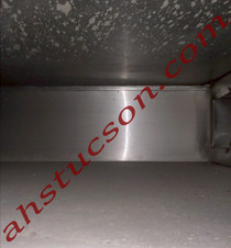 air-duct-cleaning-20171130_114108.jpg