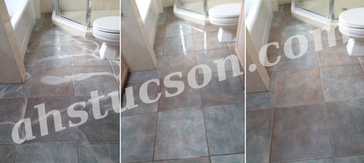 tile-and-grout-cleaning-20171109_104221.jpg