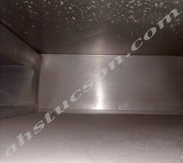 air-duct-cleaning-20171130_114055.jpg
