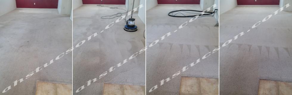 CARPET-CLEANING-20180328_135134.jpg