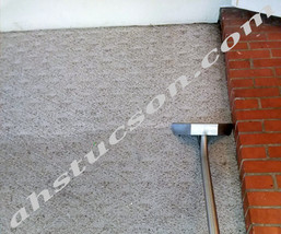 Carpet-Cleaning-20171214_104630.jpg