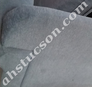 UPHOLSTERY-CLEANING-20180316_130804.jpg
