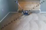 carpet-cleaning-20180404_163013.jpg