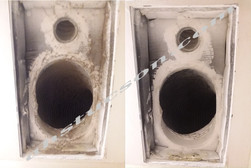 air-duct-cleaning-20171009_112039.jpg