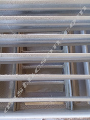 air-duct-cleaning-20171006_160227.jpg