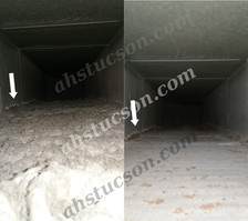 Air-Duct-Cleaning-001.jpg