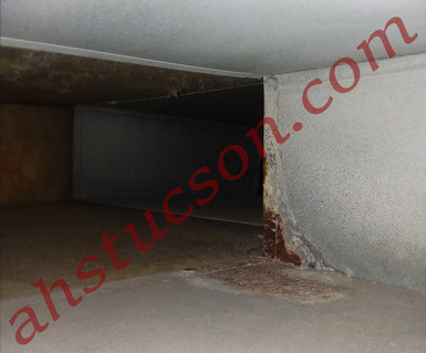 air-duct-cleaning-20171129_122926.jpg