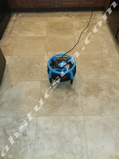 TILE-AND-GROUT-CLEANING-20180402_135940.jpg