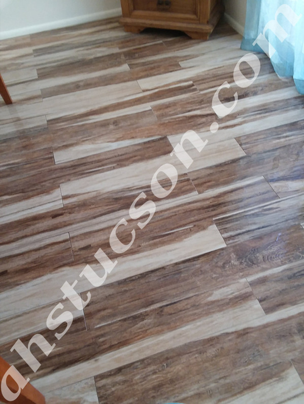 tile-&-grout-cleaning20180301_135115.jpg