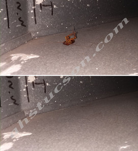 air-duct-cleaning-20171024_132852.jpg