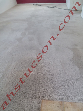 CARPET-CLEANING-20180328_133709.jpg