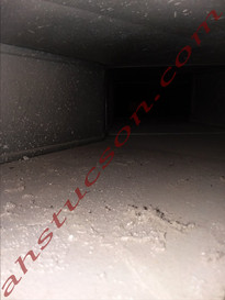 Air-Duct-Cleaning-20180329_121801.jpg