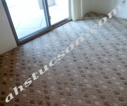 carpet-cleaning-20171117_144056.jpg