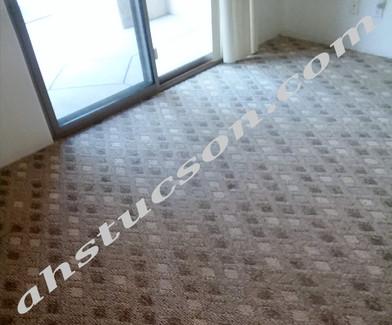 carpet-cleaning-20171117_144056.jpg