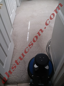 carpet-cleaning-20171122_105808.jpg