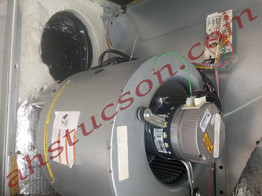 air-duct-cleaning-20171201_095959.jpg