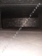 air-duct-cleaning-20171006_103619.jpg