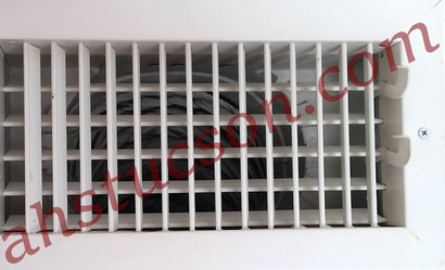 air-duct-cleaning-20180317_095507.jpg