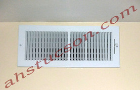 air-duct-cleaning-20171130_121017.jpg