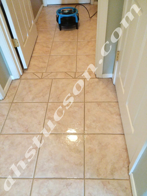 Tile-and-grout-cleaning-20180315_120818.jpg