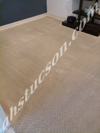 carpet-cleaning-20180324_103655.jpg
