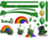 irish-clip-art.jpg