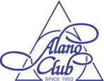 Alano Club Logo-original.png