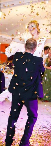 Wedding Singer.jpg