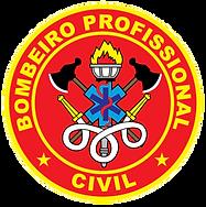 bombeiro-profissional-civil_edited.png