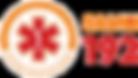 Samu-logo-AEDD6C52B8-seeklogo.com.png