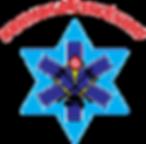 Brigada-de-incendio-novo_edited.png