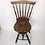 Thumbnail: Early 20th C. French Atelier / Artists Swivel Chair