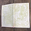 Thumbnail: Everyman Book - Pamela by Samuel Richardson