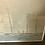 Thumbnail: Naïve 19th C. Watercolour of Early Steam ships