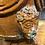 Thumbnail: 17th Century Italian Wine Cistern