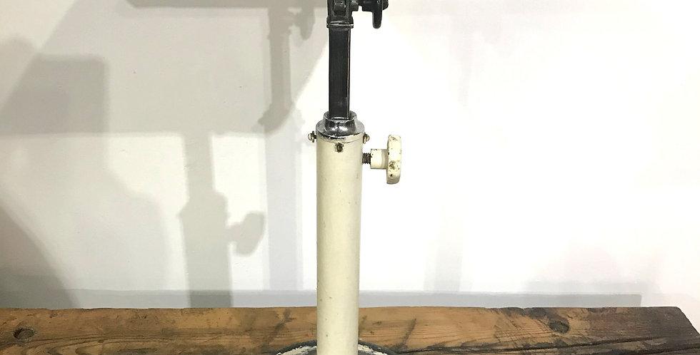 c.1930's Medical Stool