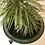 Thumbnail: Huge 19th C. French Copper Garden Planter