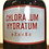 Thumbnail: Set of 3 Apothecary Bottles