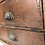 Thumbnail: 19th Century Watchmaker's Drawers