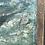Thumbnail: Classical 19th C. Italian Oil On Canvas